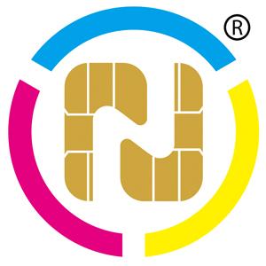 Newbega RFID Technology Co. Ltd