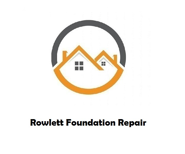 Rowlett Foundation Repair