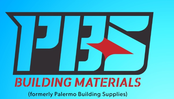 PBS Building Materials