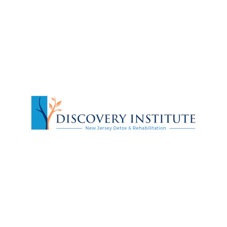 Discovery Institute