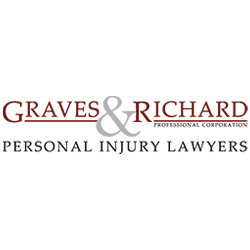 Graves & Richard Professional Corporation