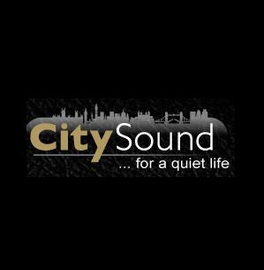 City Sound Ltd