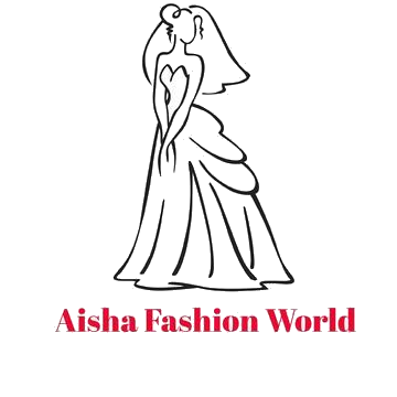 Aisha Fashion World