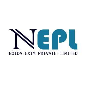 Noida Exim Private Limited