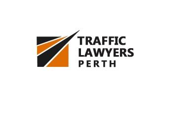 Traffic Lawyers Perth WA