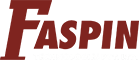 Faspin Technologies Pvt. Ltd.