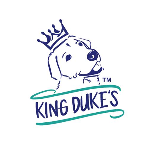 King Duke's