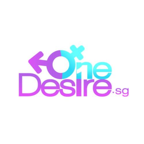 One Desire Pte Ltd