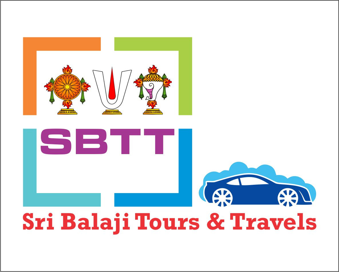 SRI BALAJI TOURS AND TRAVEL