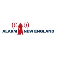Alarm New England Hartford CT