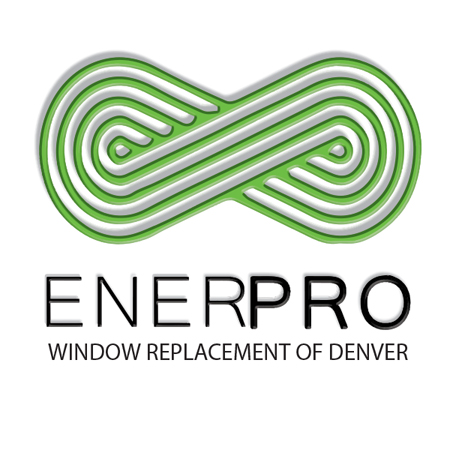 EnerPro Window Replacement of Denver