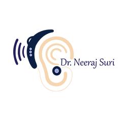 Dr. Neeraj Suri