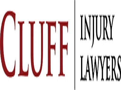 Cluff Injury Lawyers