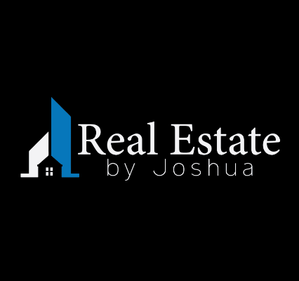 Real Estate by Joshua
