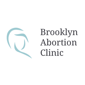 Brooklyn Abortion Clinic