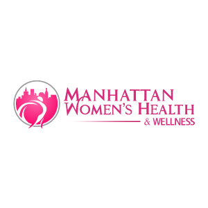 Manhattan Women's Health & Wellness