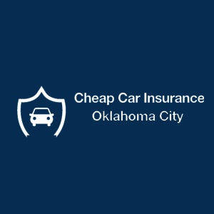 Low Cost Car Insurance Oklahoma City OK