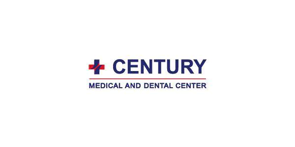 Century Medical & Dental Center