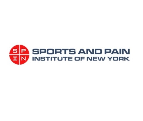 Sports & Pain Institute of New York