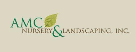 AMC Nursery & Landscaping, Inc.