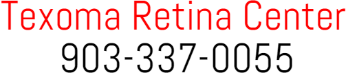 Texoma Retina Center
