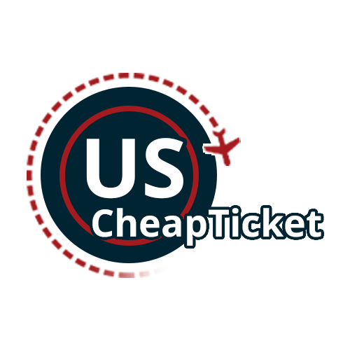 US Cheap Ticket