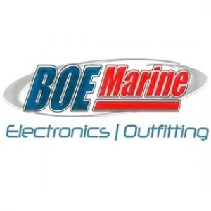 BOE Marine