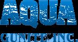 Aqua Gunite Inc