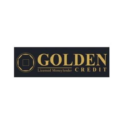 Golden Credit