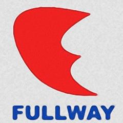 FULLWAY TECHNOLOGY CO., LTD