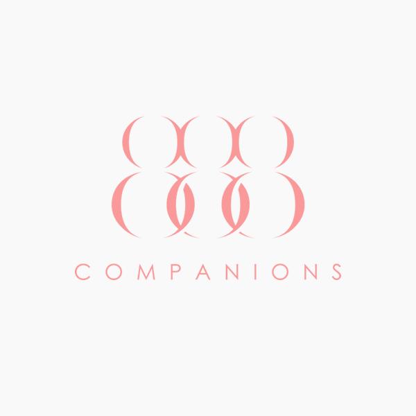 888 Companions