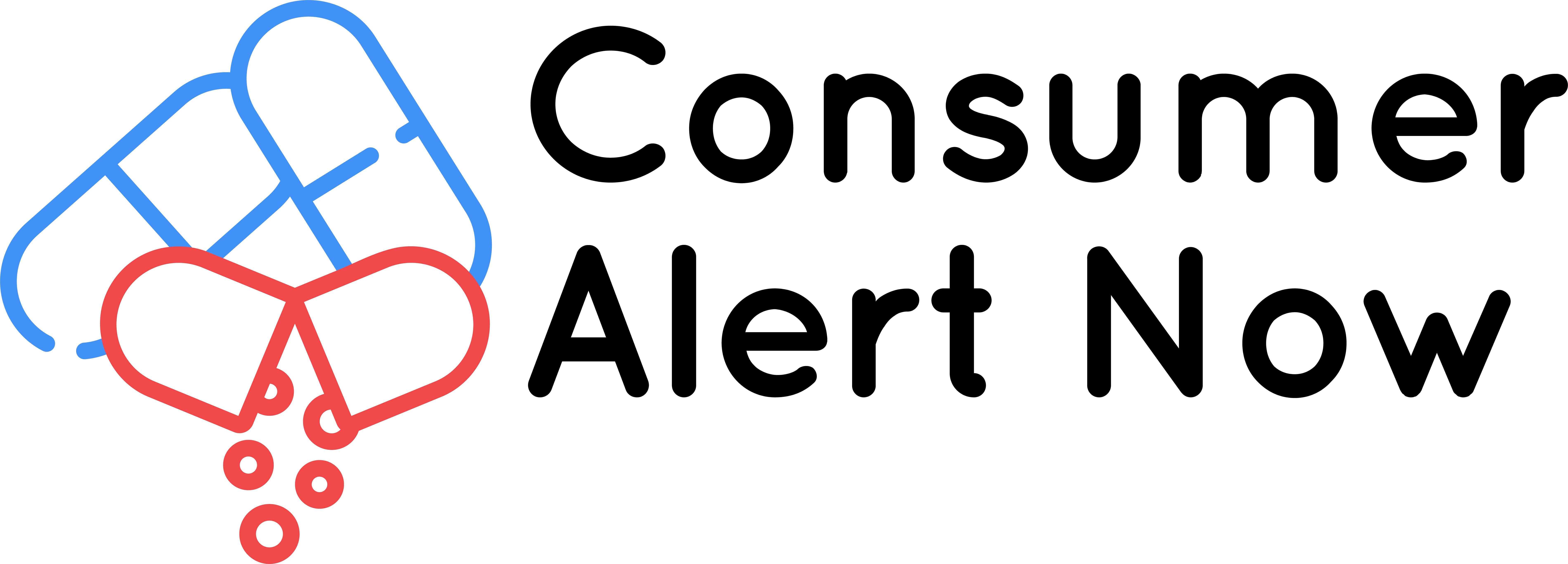 Consumer Alert Now