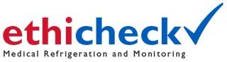 Ethicheck Ltd