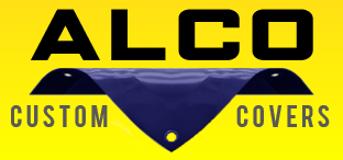 ALCO Custom Covers
