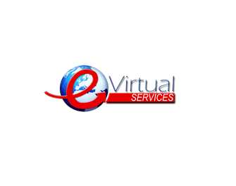 E Virtual Services LLC