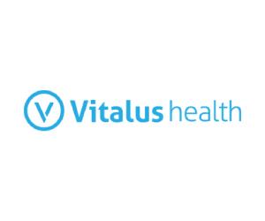 Vitalus Health Clinic