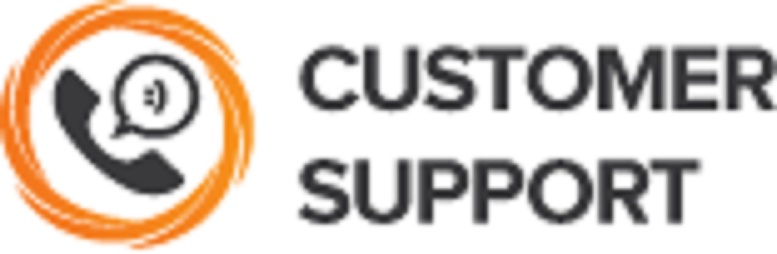 Customer Tech Support Phone Number