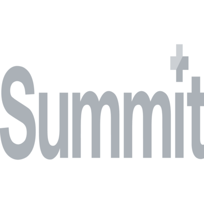 Summit Clinic