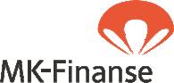 Mk-Finanse