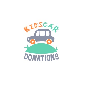 Kids Car Donations