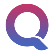 Qdexi Technology