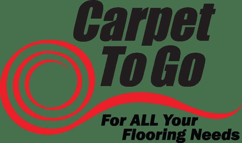 Carpet To Go