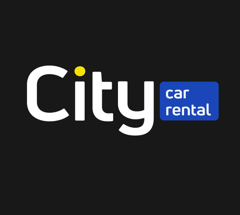 Car rental Cabo San Lucas