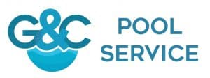G&C Pool Service
