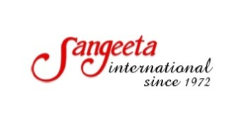 Sangeeta International