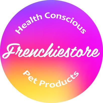 Frenchiestore LLC