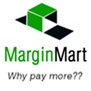 Margin Mart