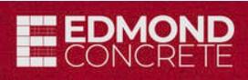 Edmond Concrete