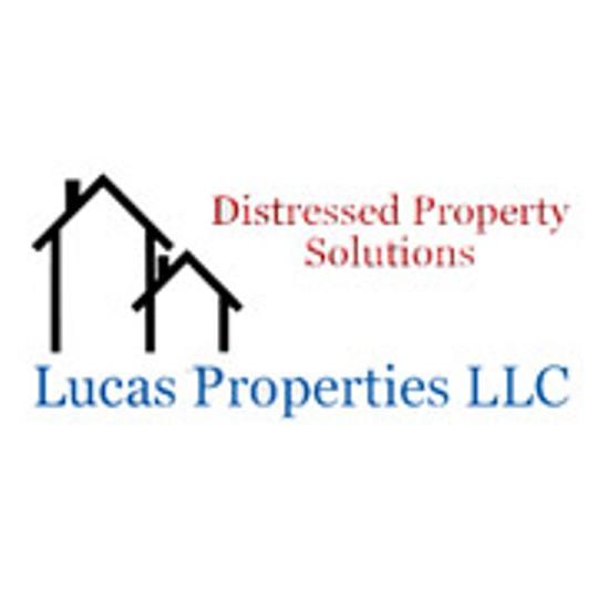 Lucas Properties LLC