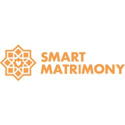 Smart Matrimony Ltd